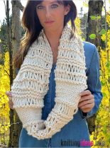 quick-cowl-knitting-patterns-in-the-loop-knitting-155x209