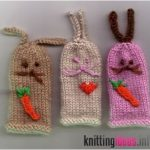 rabbit-finger-puppets-free-knitting-pattern-for-easter-150x150