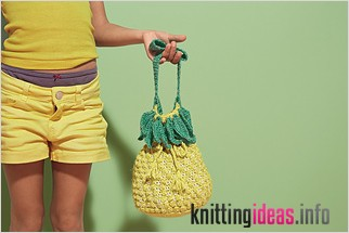 ravelry-pineapple-purse-pattern-by-bergere-de-france