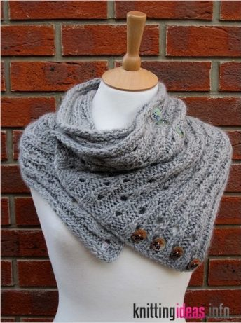 ravelry-rib-lace-scarf-cowl-pattern-by-fiona-morris-knitting-344x461