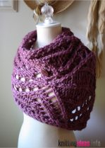 regalia-lace-cowl-capelet-scarf-knitting-pattern-phydeaux-designs-149x209
