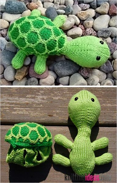 sea-creature-knitting-patterns-in-the-loop-knitting-1-382x597