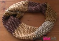 seed-stitch-infinity-scarf-pattern-with-video-tutorial-studio-knit-1-193x135