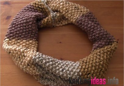 seed-stitch-infinity-scarf-pattern-with-video-tutorial-studio-knit-407x285