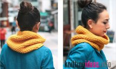 seed-stitch-scarf-and-cowl-pattern-customised-for-any-yarn-231x137