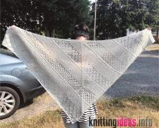 sharing-my-cascade-lattice-sampler-shawl-lots-of-love-and-game-of-230x185