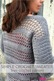simple-crochet-sweater-pattern-hooked-on-homemade-happiness-181x271