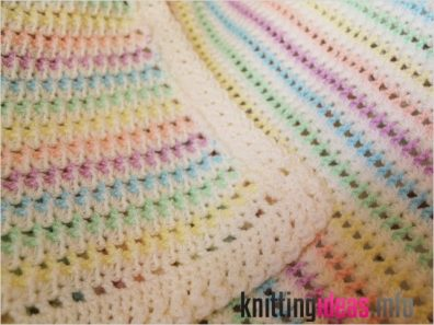 starlight-baby-blanket-pattern-projects-to-try-crochet-patterns-396x297