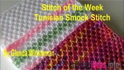 stitch-of-the-week-tunisian-smock-stitch-free-pattern-at-end-of-243x137