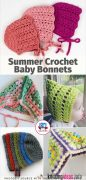 summer-crochet-baby-bonnets-free-patterns-your-crochet-86x180
