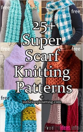 super-scarf-knitting-patterns-in-the-loop-knitting-289x458