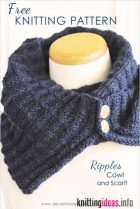 the-knitting-pattern-scarf-the-ripples-cowl-deux-brins-de-maille-140x209
