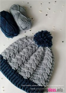 this-blog-is-all-about-crochet-free-pattern-tutorial-and-diy-222x314