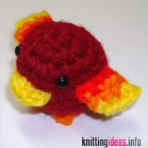 tiny-plush-phoenix-fire-bird-ooooh-smokin-hot-flickr-211x210