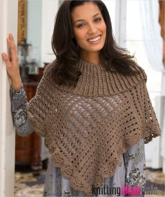 toasty-poncho-free-crochet-pattern-by-lily-m-chin-sport-weight-239x286