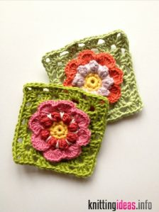top-10-free-crochet-granny-square-patterns-top-inspired-224x299