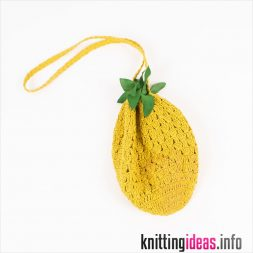 vintage-crocheted-pineapple-purse-basic-space-253x253