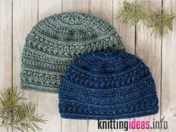 wanderlust-beanie-for-toddlers-and-kids-a-free-crochet-hat-252x189