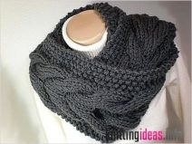 warm-knitted-cowls-for-cold-days-212x159