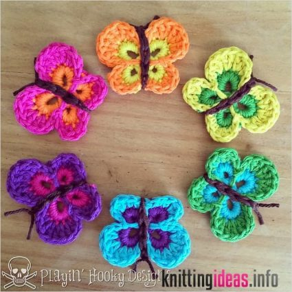 youll-love-these-crochet-butterflies-the-whoot-2-425x425