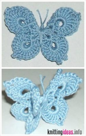 youll-love-these-crochet-butterflies-the-whoot-3-291x458