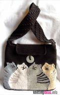 knitted-bag-cats-i-heart-yarn-free-crochet-bag-knitted-bags-120x188