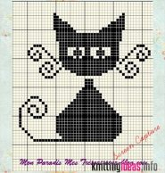 tapestry-crochet-bag-cat-and-fishes-e383bbclearlyhelena-185x194