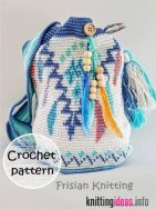 the-big-tapestry-crochet-post-free-patterns-tutorials-and-tools-141x188