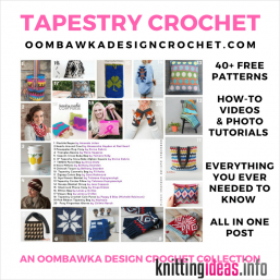 the-big-tapestry-crochet-post-free-patterns-tutorials-and-tools-257x257