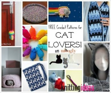 theyre-the-cats-meow-free-crochet-patterns-for-cat-lovers-390x327