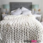 100120cm-100150cm-120150cm-warm-chunky-knit-blanket-thick-woven-yarn-wool-bulky-knitted-throw-kinitted-throw-photograph-blanket-red-and-white-throw-150x150
