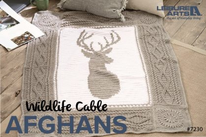 Free-Deer-Blanket-Pattern-3-419x279