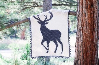 Free-Deer-Blanket-Pattern-5-335x223