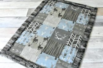 Free-Deer-Blanket-Pattern-6-335x223