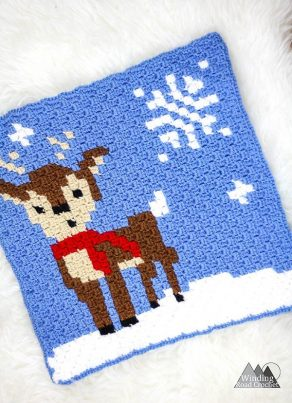 Free-Deer-Blanket-Pattern-7-292x403
