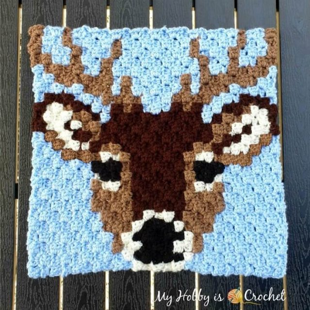 Free-Deer-Blanket-Pattern-9-639x639