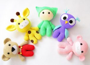 Little-Critters-Crochet-Patterns-10-305x220