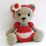 Little-Critters-Crochet-Patterns-11-150x150