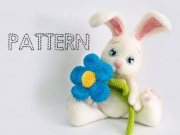 Little-Critters-Crochet-Patterns-18-255x191
