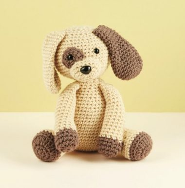 Little-Critters-Crochet-Patterns-19-380x386