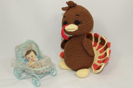 Little-Critters-Crochet-Patterns-23-455x303