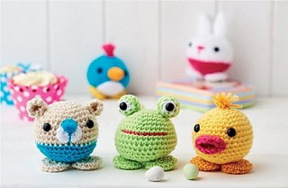 Little-Critters-Crochet-Patterns-27
