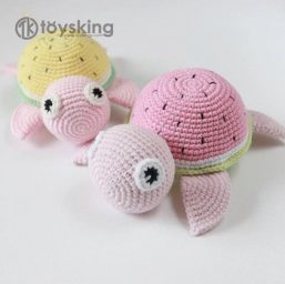 Little-Critters-Crochet-Patterns-28-257x256