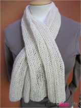 free-knitting-patterns-for-scarves-chambery-scarf-free-159x212