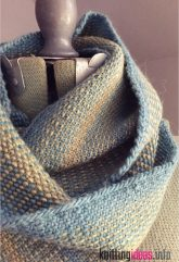linen-stitch-knitting-patterns-in-the-loop-knitting-165x241