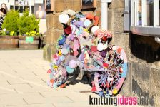 tour-de-yorkshire-2016-a-yarn-bombed-bicycle-in-the-north-224x150