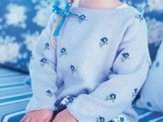 Autumn-Rose-and-Flower-Patterns-Crochet-Sweater-10-232x174