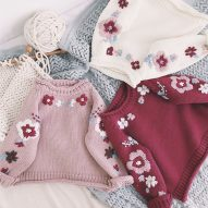 Autumn-Rose-and-Flower-Patterns-Crochet-Sweater-3-191x191