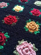 Autumn-Rose-and-Flower-Patterns-Crochet-Sweater-4-143x191