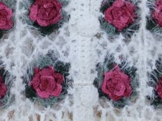 Autumn-Rose-and-Flower-Patterns-Crochet-Sweater-8-232x174